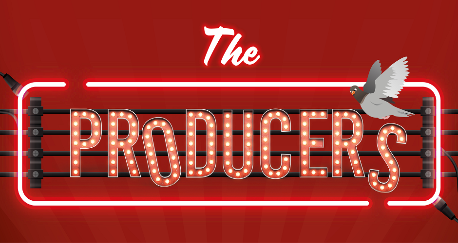 The Producers Musical BOS | Billericay Operatic Society | Brentwood Theatre