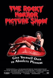The Rocky Horror picture show | Brentwood Theatre