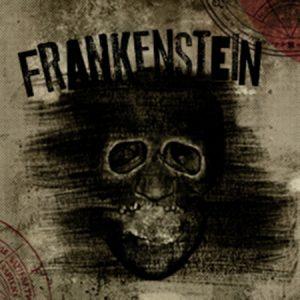 Frankenstein | Brentwood Theatre