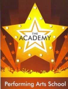 The Academy 2018 | Brentwood Theatre