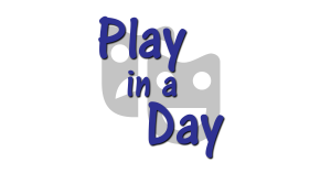 Play in a Day - Twisted Tales (Get into ARTS! Festival) | Brentwood theatre