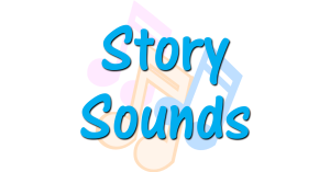 Story Sounds(Get into ARTS! Festival) | Brentwood Theatre