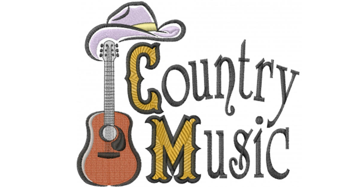 country music country meets rock  u2018n u2019 roll evening country music clip art images country music clip art graphics